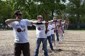 ArcheryMay2010