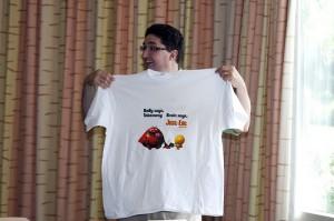 BBshirtsMay2010