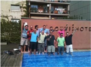 BarcaSalesSept2010