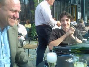 BelgiumCelebration13July2009