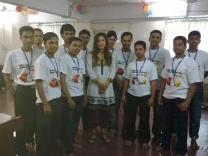 JEBangladesh2010