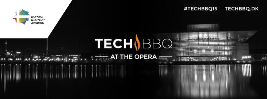 OperaTechbbq15 2
