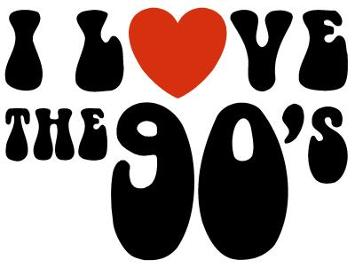 i-love-the-nineties