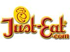 logo1159442279_small_logo_com